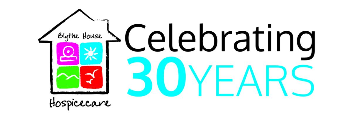 https://jthowefunerals.co.uk/wp-content/uploads/2021/04/BH-Hospicecare-logo.jpg
