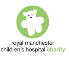 https://jthowefunerals.co.uk/wp-content/uploads/2021/04/RMCH-Logo.jpg