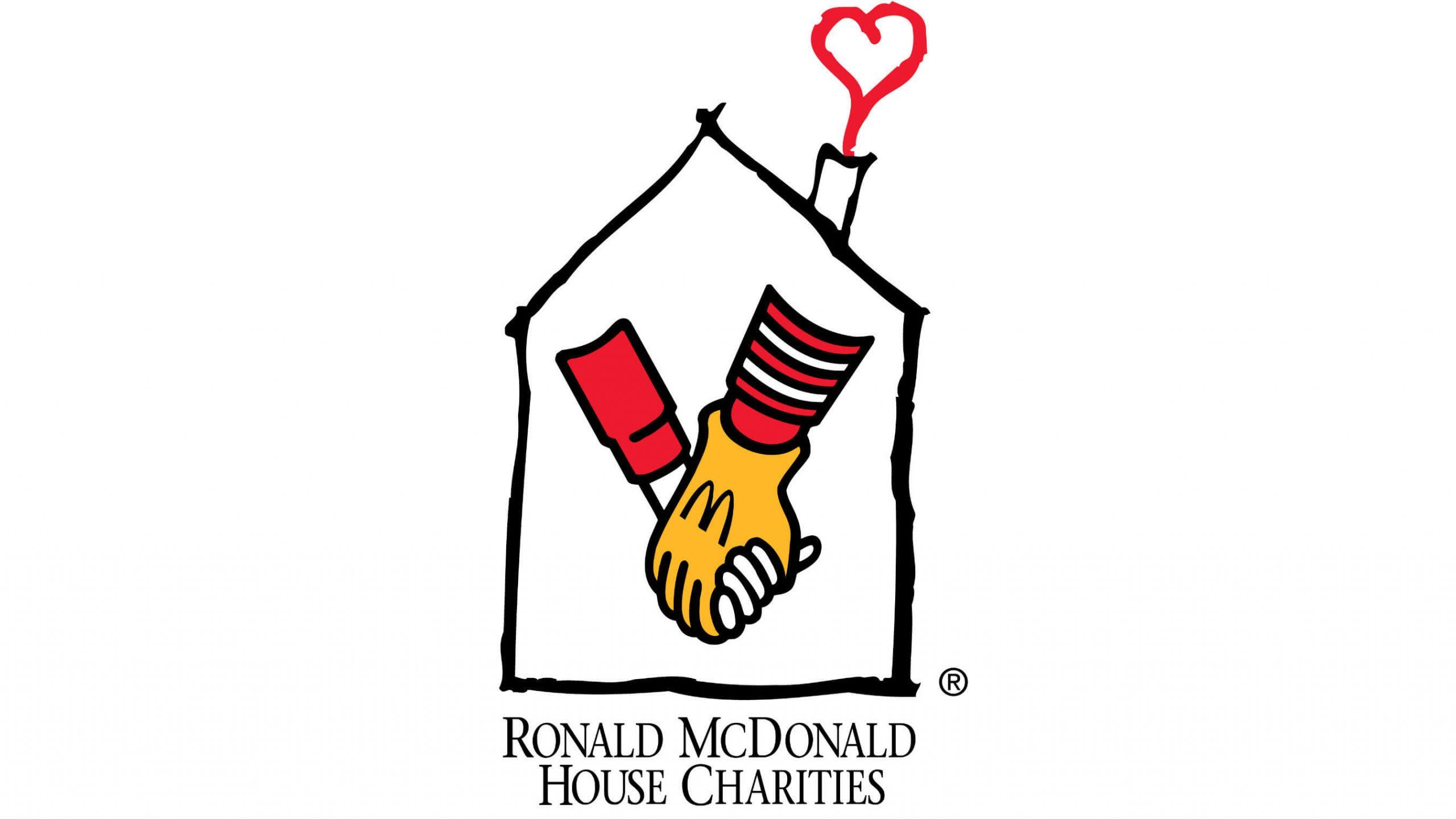 https://jthowefunerals.co.uk/wp-content/uploads/2021/04/Ronald-McDonald-Logo-scaled.jpg
