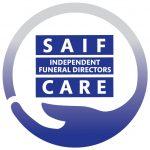 https://jthowefunerals.co.uk/wp-content/uploads/2021/07/SAIF444-Care-Logo-FINAL-150x150.jpg