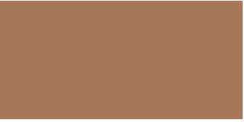 ashesintoglass_logo3-1