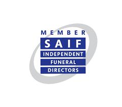 https://jthowefunerals.co.uk/wp-content/uploads/2021/07/saif-logo.png